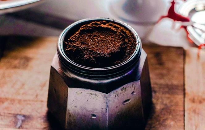 filtro-de-cafe-cafemalist-filtro-de-metal.