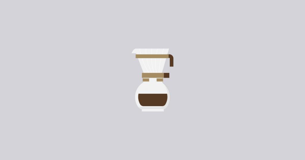 Cafetera v60 La Guía Definitiva para Usarla (2020)