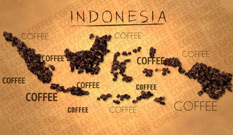 cafe java cafemalist mapa indonesia