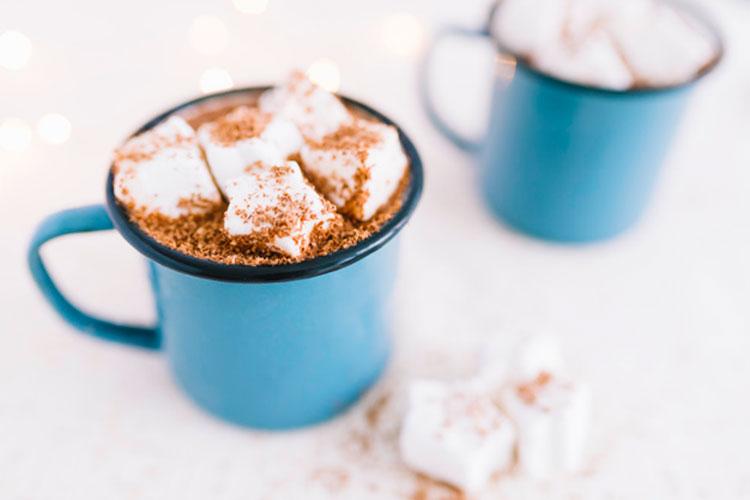cafe java cafemalist receta