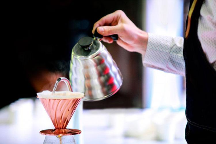 cafetera-hario-cafemalist-barista