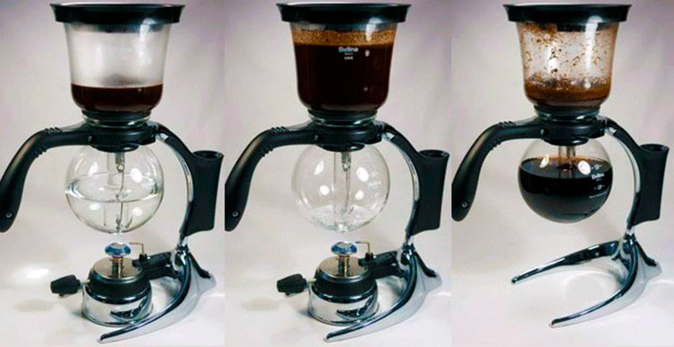 cafetera-de-vacio-o-sifon-cafemalist-funcionamiento-1