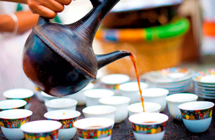 cafe-de-etiopia-jebena-cafemalist