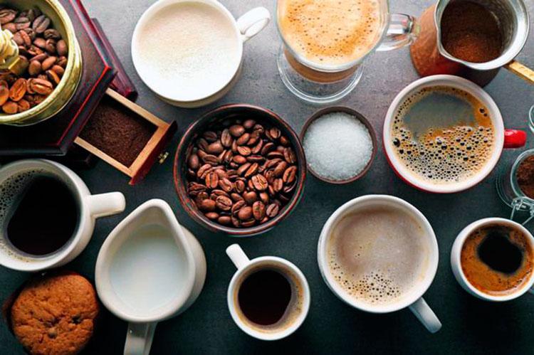 cafeteras delonghi cafe cafemalist