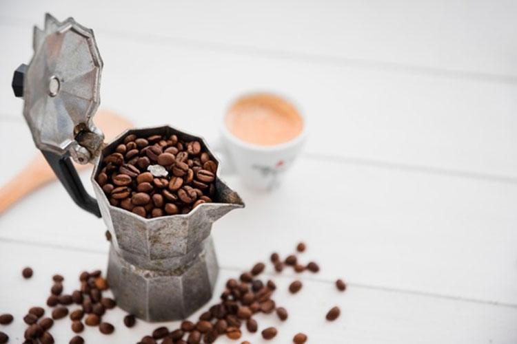 cafeteras-italianas-cafemalist