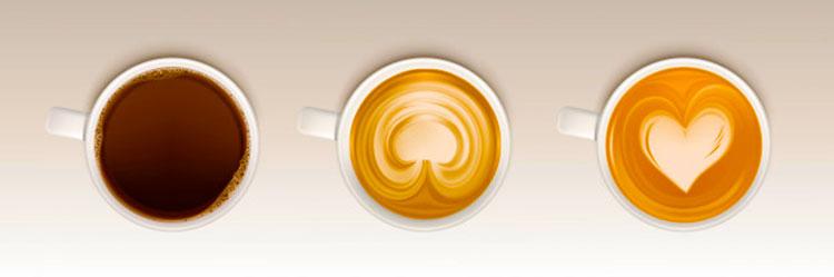 espumador-de-leche-electrico-latte-cafemalist