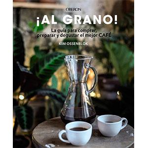 libros del café- Al-grano-cafemalist