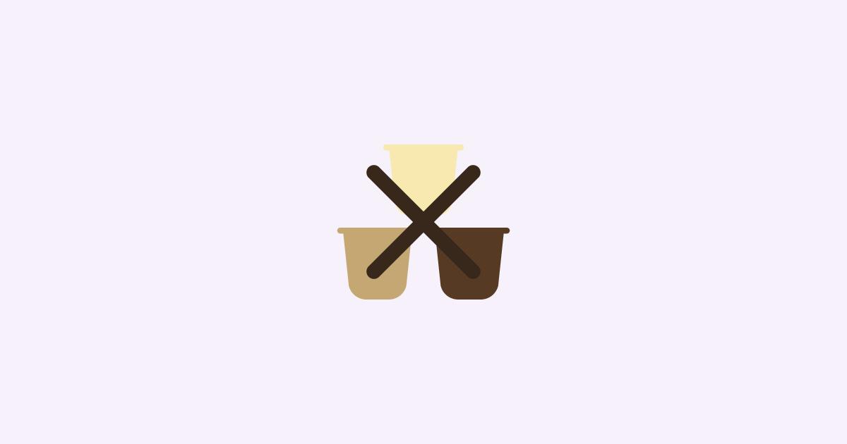 Cápsulas de Café: 3 Razones para NO usar estas Cafeteras (2021)