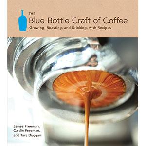libros del café blue-bottle cafemalist