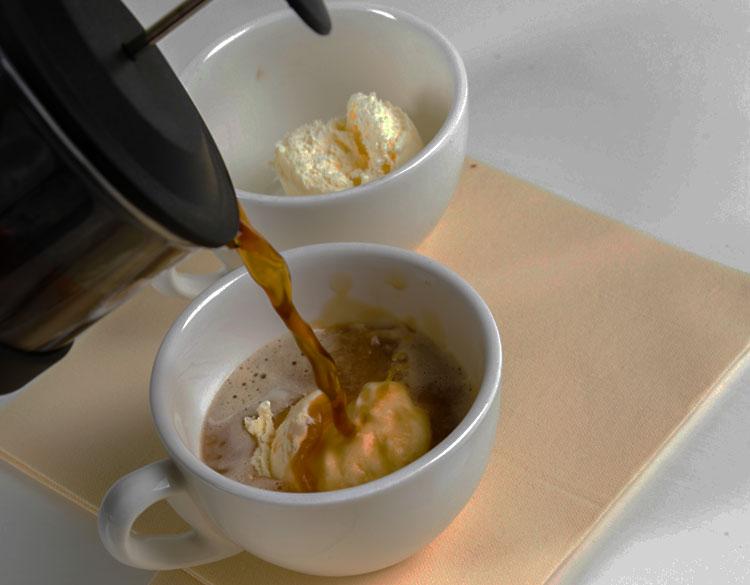 cafe-affogato-helado-cafemalist