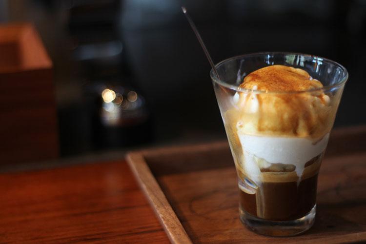 cafe-affogato-postre-cafemalist