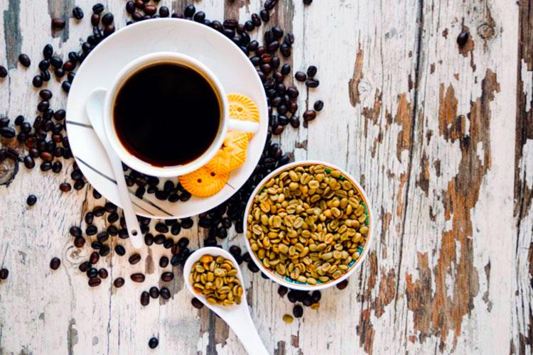 cafe-verde-taza-cafemalist
