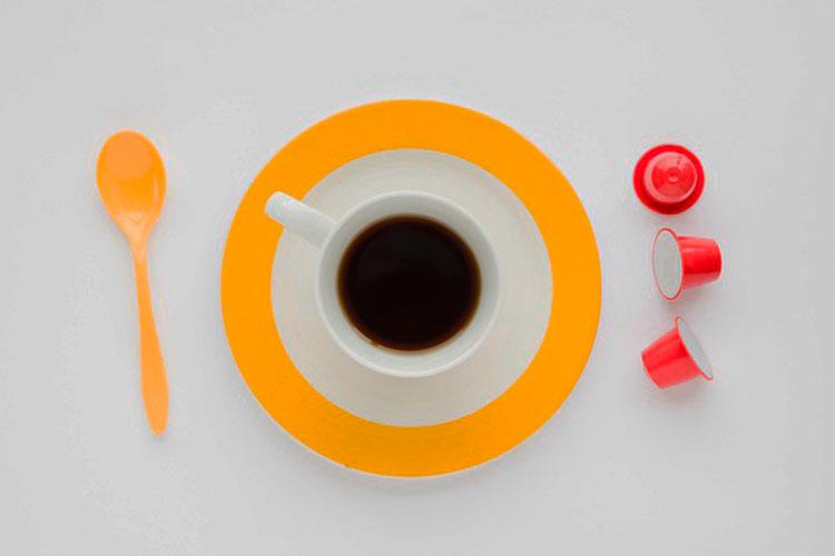 capsulas-cafe-espresso-cafemalist