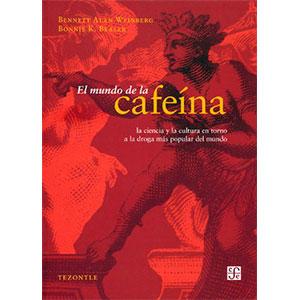 libros del café el-mundo-de-la-cafeina-mejores-libros-cafemalist