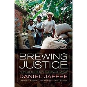 libros-del-cafe-brewing-justice-cafemalist