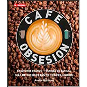 libros-del-cafe-cafe-obsesion-cafemalist.