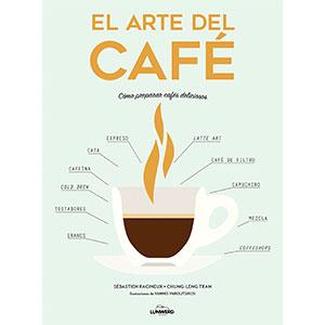 libros-del-cafe-el-arte-del-cafe-cafemalist