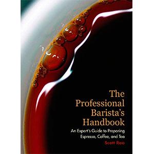 libros-del-cafe-manual-del-barista-cafemalist.