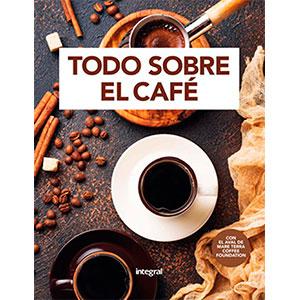 libros-del-cafe-todo-sobre-el-cafe-cafemalist