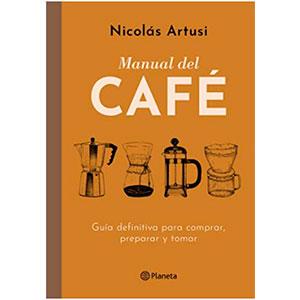 libros del café manual-del-cafe-mejores-libros-cafemalist