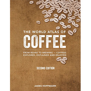 libros del café the-world-atlas-of-coffe-mejores-libros-cafemalist