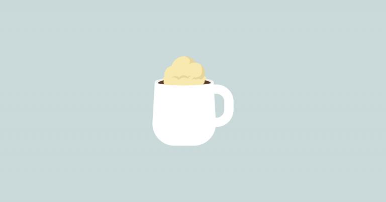 ¿Qué es el Café Affogato y cómo se hace + Receta perfecta