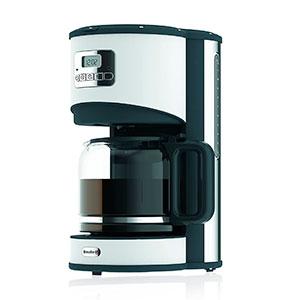 Mejores-Cafeteras-de-Filtro-o-Goteo-para-comprar-breville-cafemalist