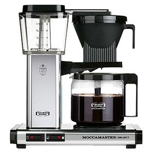 Mejores-Cafeteras-de-Filtro-o-Goteo-para-comprar-moccamaster-cafemalist