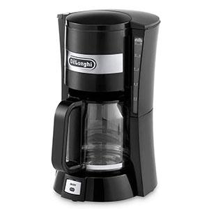 Mejores-Cafeteras-de-Filtro-o-Goteo-para-comprar-delonghi-cafemalist