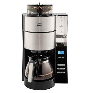 Mejores-Cafeteras-de-Filtro-o-Goteo-para-comprar-melitta-cafemalist