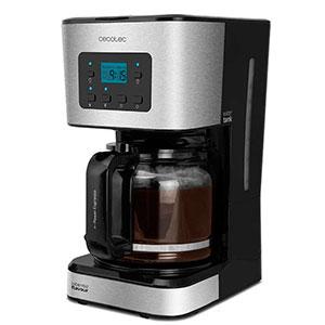 Mejores-Cafeteras-de-Filtro-o-Goteo-para-comprar-cecotec-cafemalist