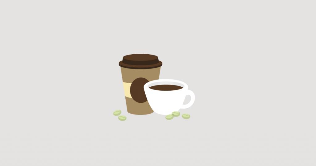 Café Verde Beneficios, Precios y Cómo Comprar (2021)