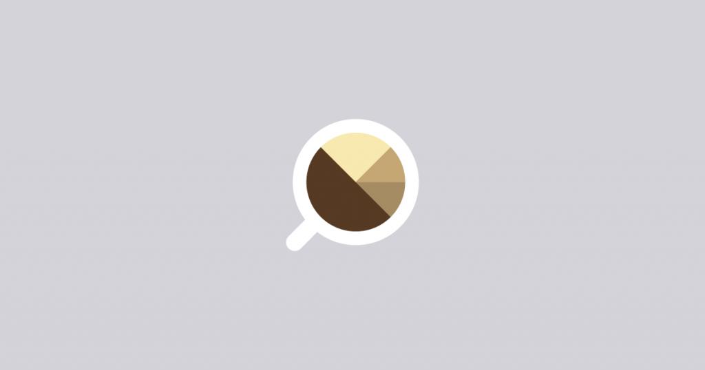 Estadísticas del Café 25 datos que debes conocer (2021)