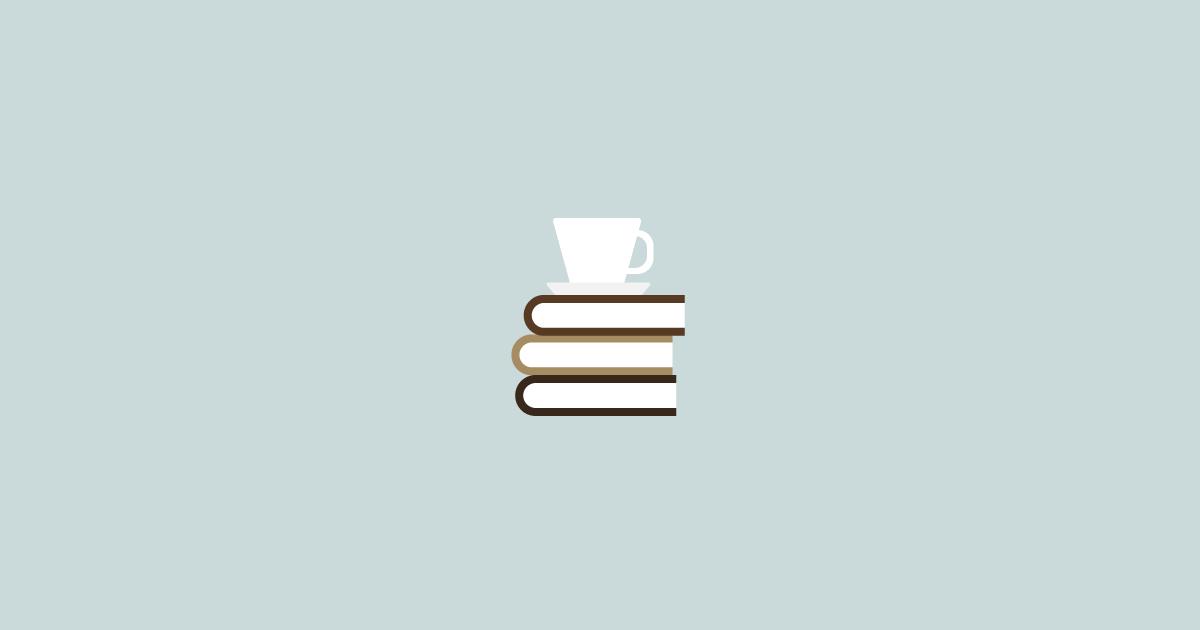Los Mejores 10 Libros del Café para Aprender en 2021
