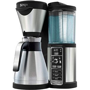 Mejores-Cafeteras-de-Filtro-o-Goteo-para-comprar-ninja-cafemalist