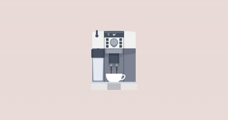 Cafeteras superautomáticas tu espresso recién molido en casa sin complicarte