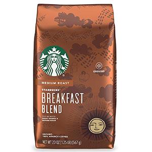 Starbucks-Cafe-en-Grano-Entero-cafemalist