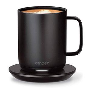 Taza-inteligente-Ember-amante-del-cafe-cafemalist