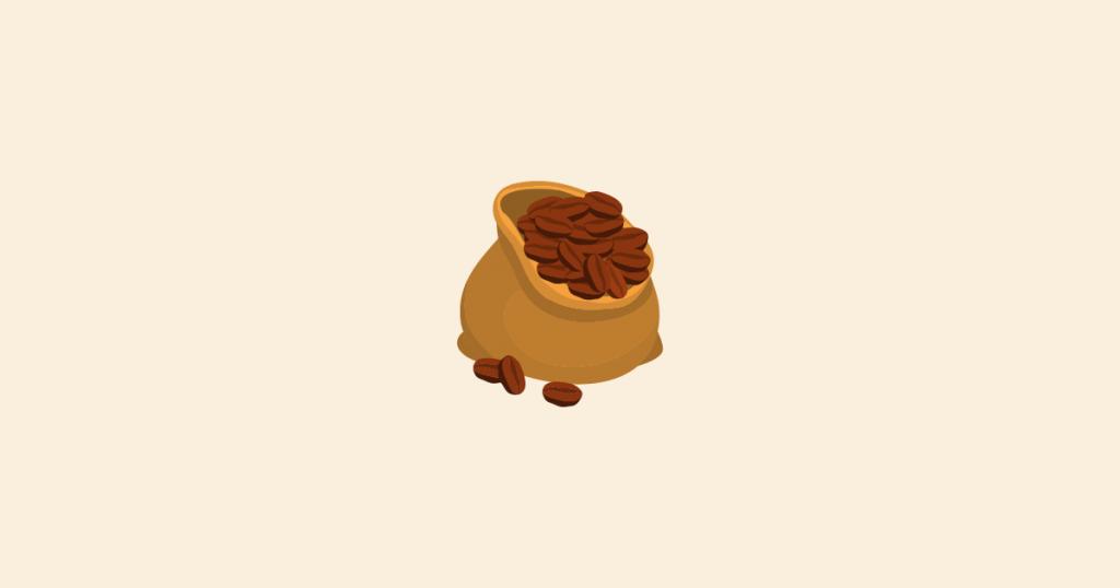 ¿Qué es el café arábica Beneficios y Características
