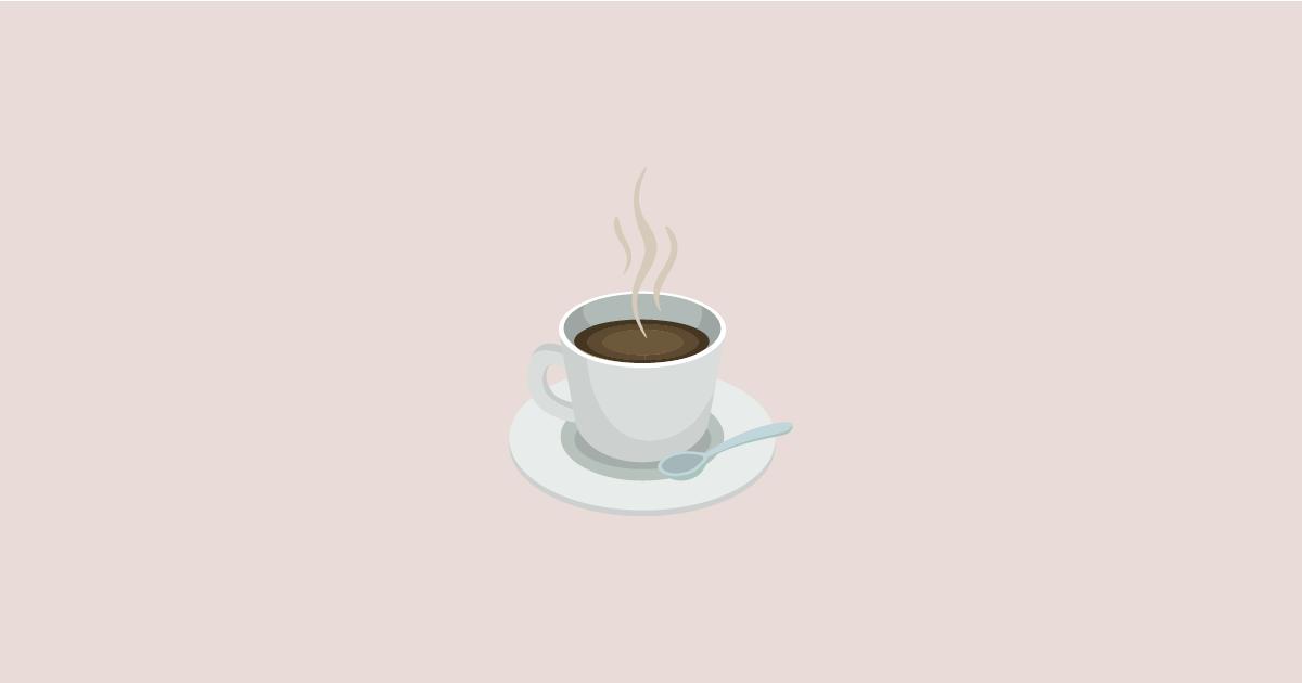 ¿Qué es un café americano y cómo hacerlo bien (2021)