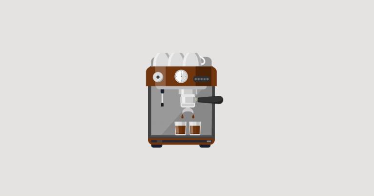 7 Mejores Cafeteras Express en 2021 (hasta el momento)