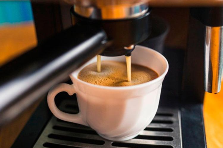Que-es-un-cafe-americano-espresso-cafemalist