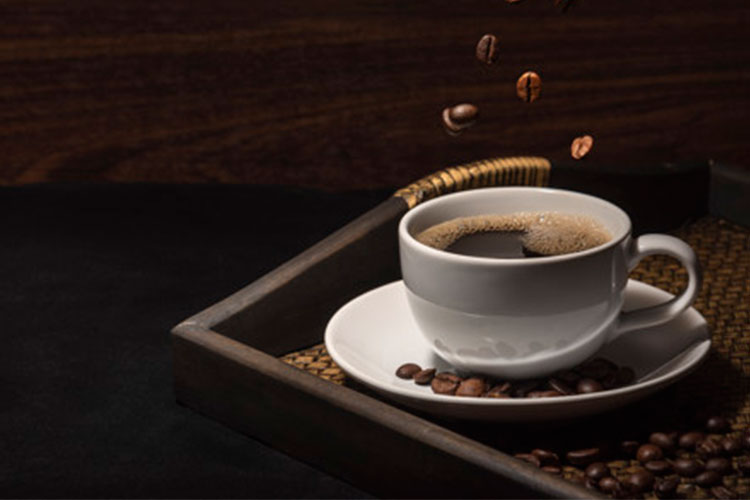 cafe-arabica-taza-cafemalist