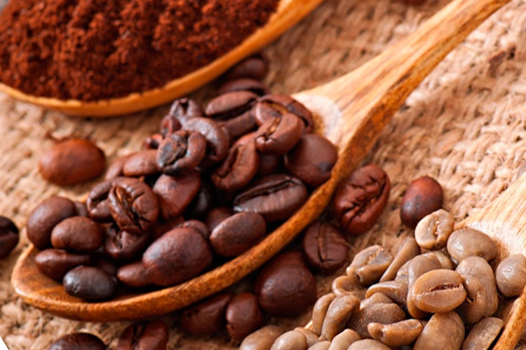 cafe-arabica-granos-cafemalist