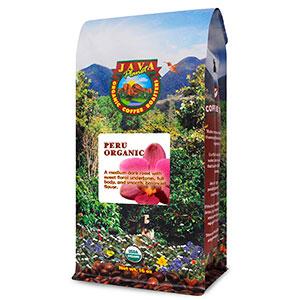 cafe-de-especialidad-Java-Planet-Granos-de-Cafe-Organico-Peru-cafemalist