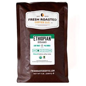 cafe-especialidad-Fresh-Roasted-Sidamo-Ethipian-cafemalist
