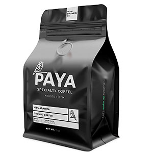 cafe-especialidad-Paya-Coffee-cafemalist