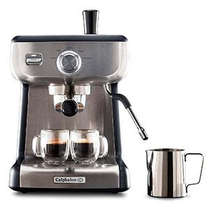 Cafeteras Express cafemalist