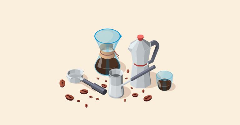 ¿Qué es el café de especialidad y dónde comprarlo (2021)