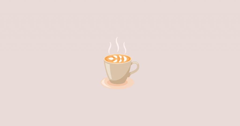 ¿Qué es un Café Latte y cómo hacerlo de forma correcta